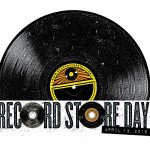 Record Store Day 2019 New Exclusive Vinyl at Record Surplus Los Angeles!